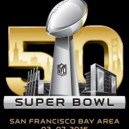 Super-Bowl-50-Local-logo-354x356.jpg